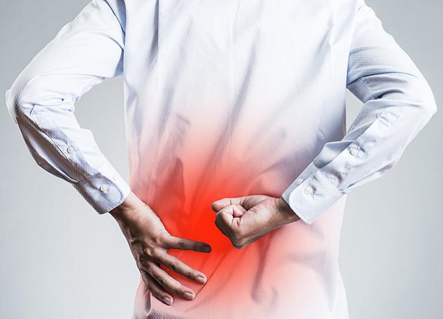 慢性/急性疾患 痛みやお怪我について